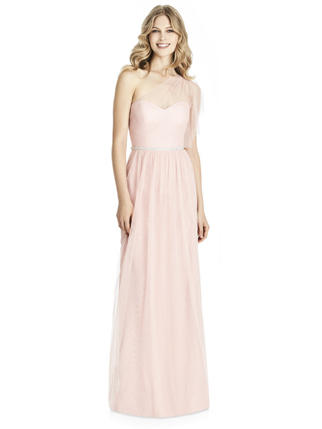 JP1003 Bridesmaids                                      dress by Jenny Packham: Bridesmaids