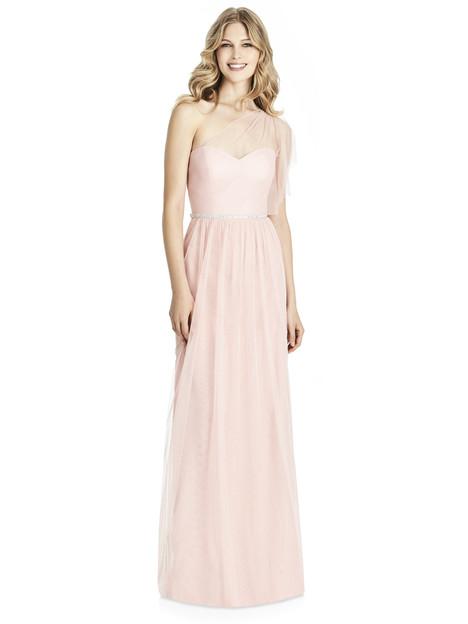 JP1003 Bridesmaids                                      dress by Jenny Packham : Bridesmaids