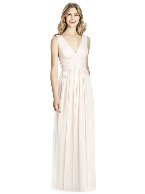JP1004 Bridesmaids dress by Jenny Packham: Bridesmaids