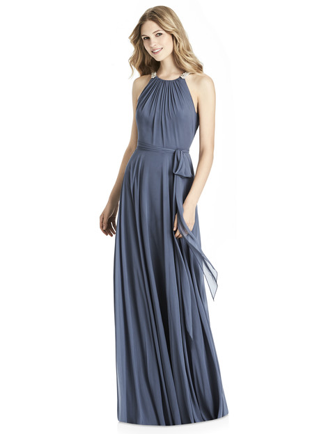 JP1007 Bridesmaids                                      dress by Jenny Packham: Bridesmaids