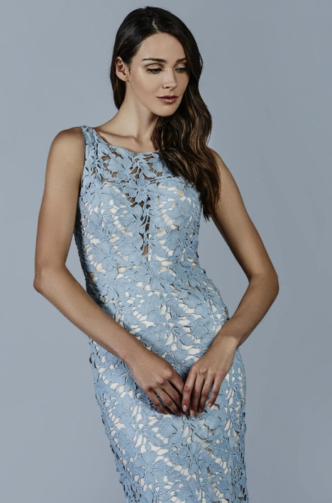 Skye Blue gown from the 2018 Kelly Faetanini collection, as seen on dressfinder.ca