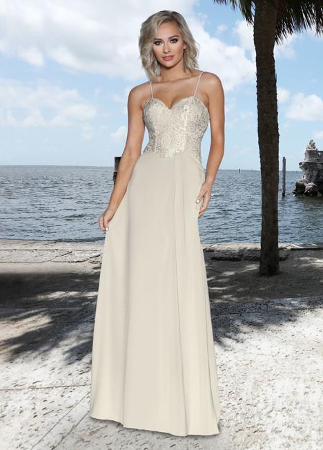 20349 Bridesmaids                                      dress by Ashley & Justin : Bridesmaids