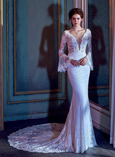 Amber (LA8110) Wedding dress by L'Amour by Calla Blanche