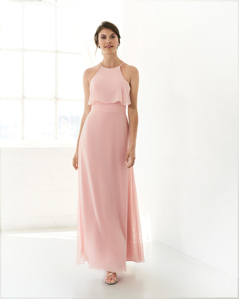 5316L Bridesmaids                                      dress by Colour by Kenneth Winston