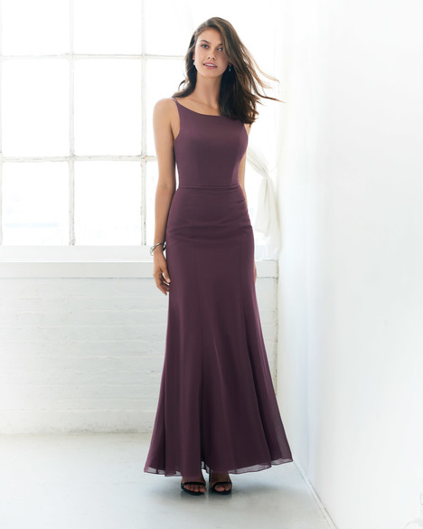5319L Bridesmaids                                      dress by Colour by Kenneth Winston