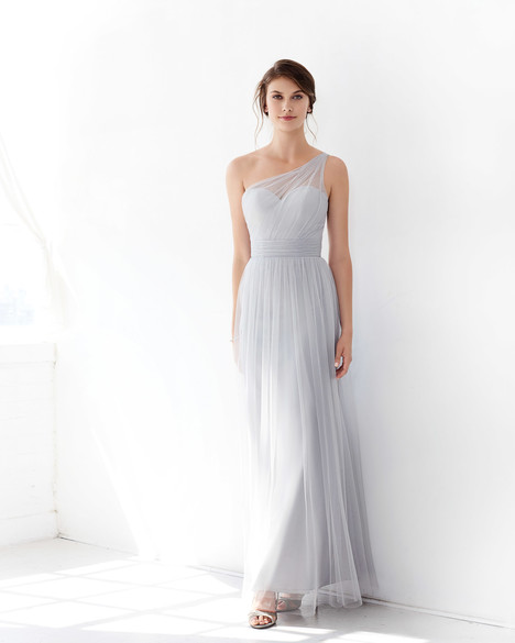 5331L Bridesmaids                                      dress by Colour by Kenneth Winston