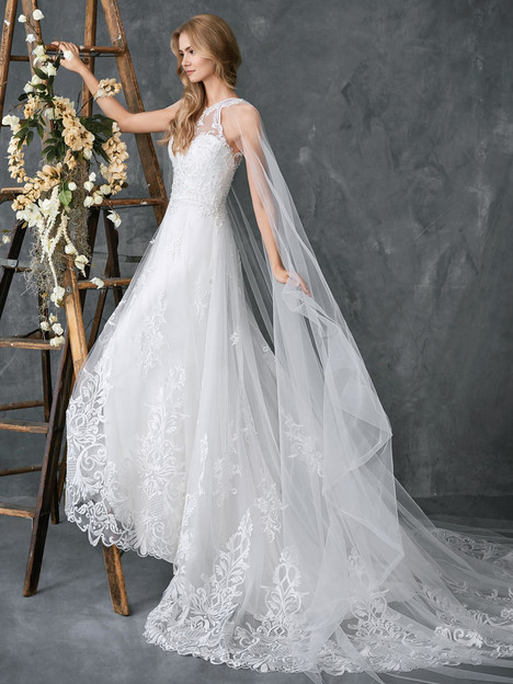 Kenneth winston wedding dresses dressfinder for Wedding dress shops in syracuse ny