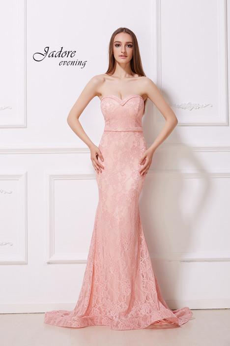 J12014 (Cameo) Prom                                             dress by Jadore Evening