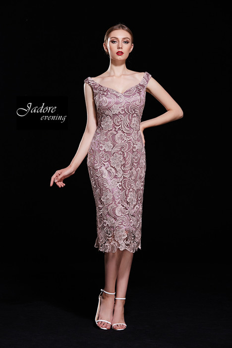 J12030 (Tea Rose) gown from the 2018 Jadore Evening collection, as seen on dressfinder.ca
