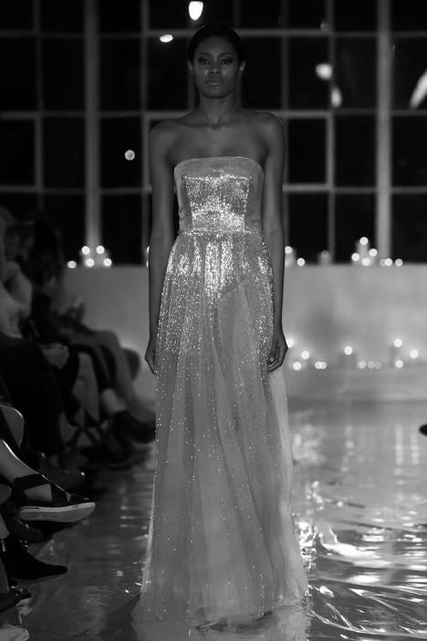 Ross Wedding dress by Unbridaled by Dan Jones