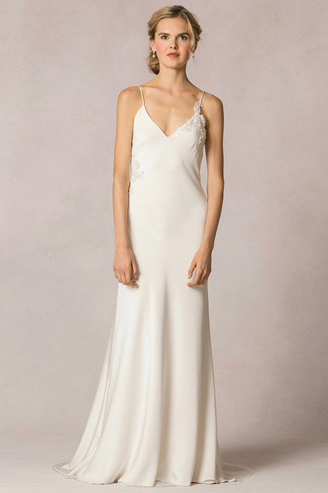 Celine (2) gown from the 2016 Jenny Yoo Collection collection, as seen on dressfinder.ca