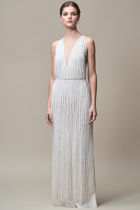 Etra (2) Wedding dress by Jenny Yoo Collection
