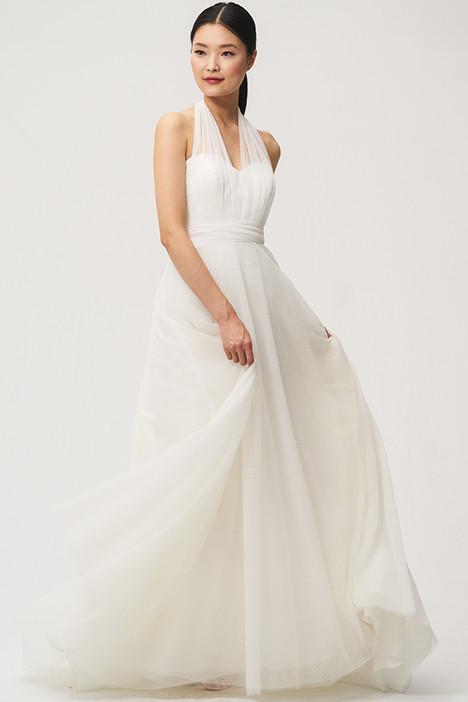Grace (2) Wedding                                          dress by Jenny by Jenny Yoo