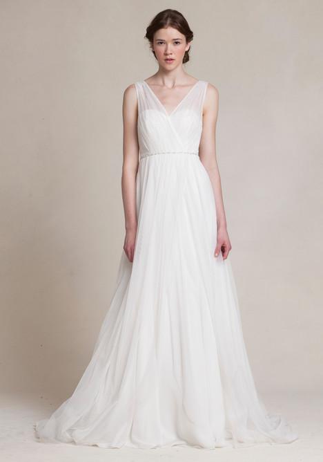 Magnolia Wedding                                          dress by Jenny by Jenny Yoo