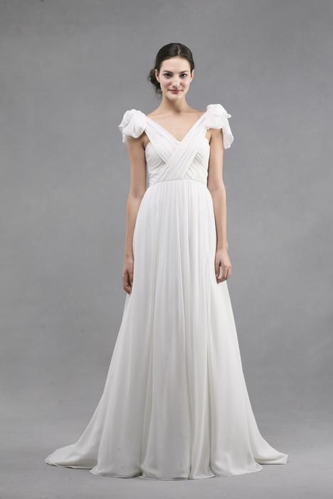 Monarch (2) Wedding                                          dress by Jenny by Jenny Yoo