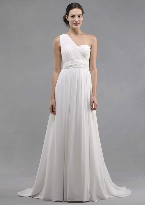 Monarch (3) Wedding                                          dress by Jenny by Jenny Yoo