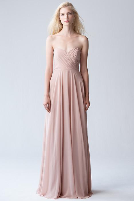 Adeline (Desert Rose) Bridesmaids dress by Jenny Yoo Bridesmaids