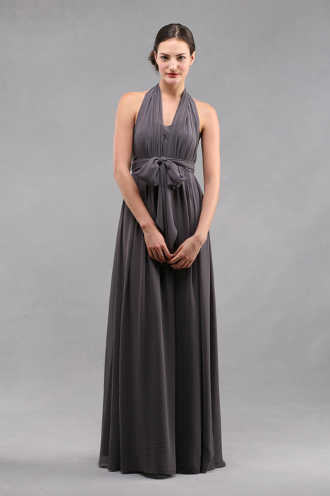 Aidan (4) Bridesmaids                                      dress by Jenny Yoo Bridesmaids