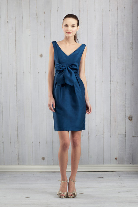 Cadie Bridesmaids                                      dress by Jenny Yoo Bridesmaids