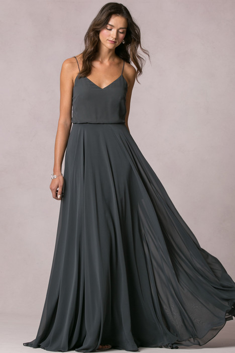 Inesse Bridesmaids                                      dress by Jenny Yoo Bridesmaids