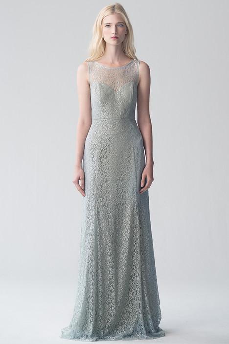 Jenna (Morning Mist) Bridesmaids                                      dress by Jenny Yoo Bridesmaids