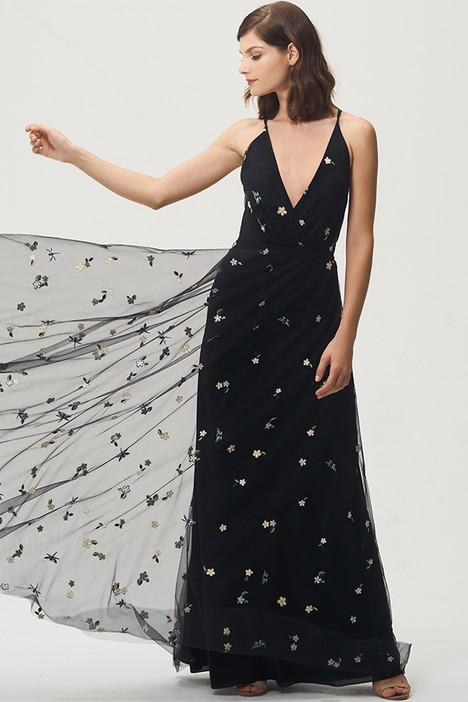 Chelsea Bridesmaids                                      dress by Jenny Yoo Bridesmaids
