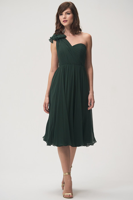 Emmie Bridesmaids                                      dress by Jenny Yoo Bridesmaids