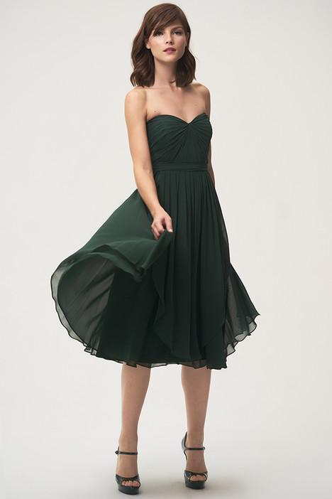 Emmie (3) Bridesmaids dress by Jenny Yoo Bridesmaids