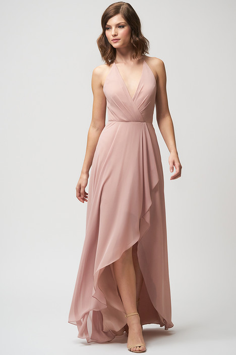 Farrah Bridesmaids                                      dress by Jenny Yoo Bridesmaids