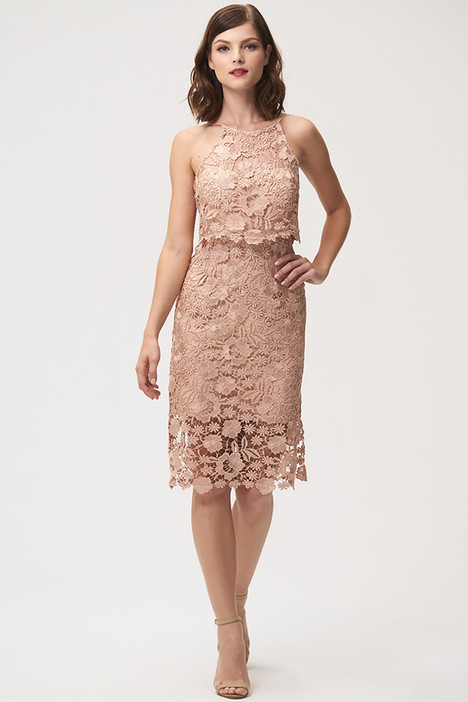 Freya Bridesmaids                                      dress by Jenny Yoo Bridesmaids
