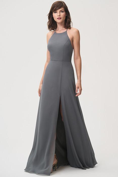 Kayla Bridesmaids                                      dress by Jenny Yoo Bridesmaids