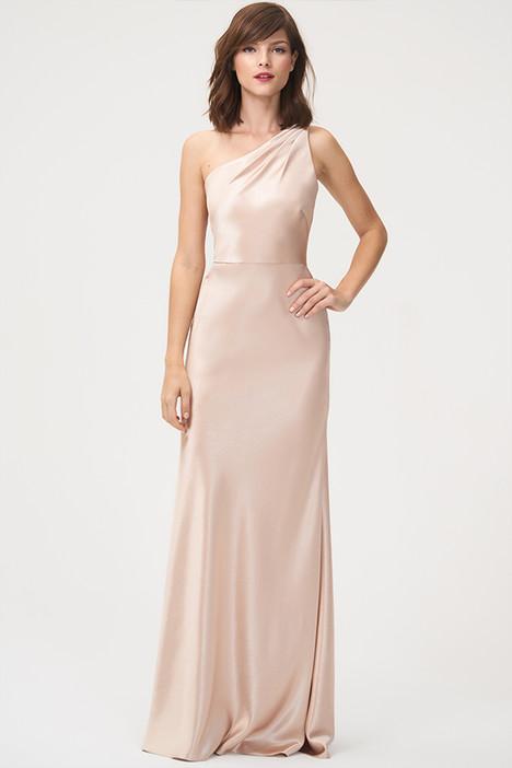 Lena Bridesmaids                                      dress by Jenny Yoo Bridesmaids