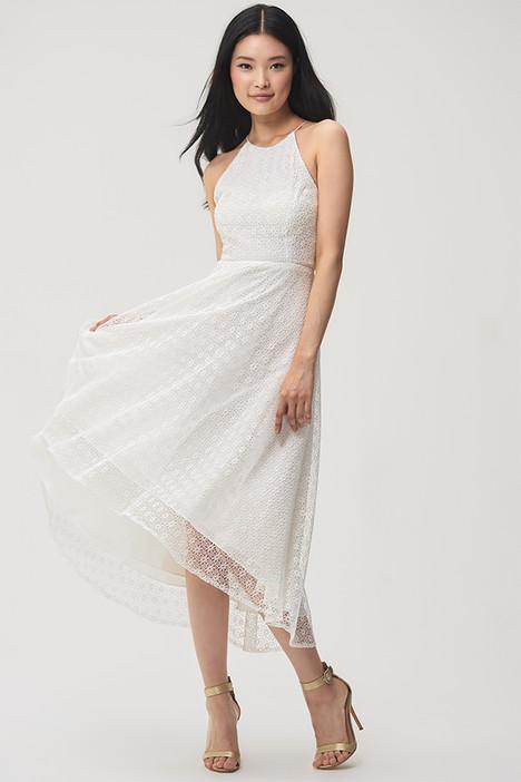 Penelope Bridesmaids                                      dress by Jenny Yoo Bridesmaids