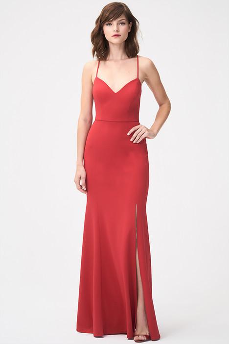 Reese Bridesmaids                                      dress by Jenny Yoo Bridesmaids