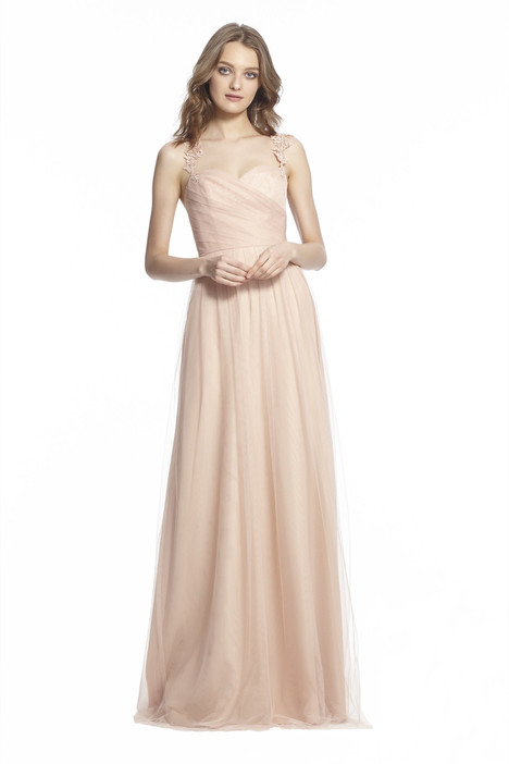 Violetta (450502) Bridesmaids                                      dress by Monique Lhuillier : Bridesmaids