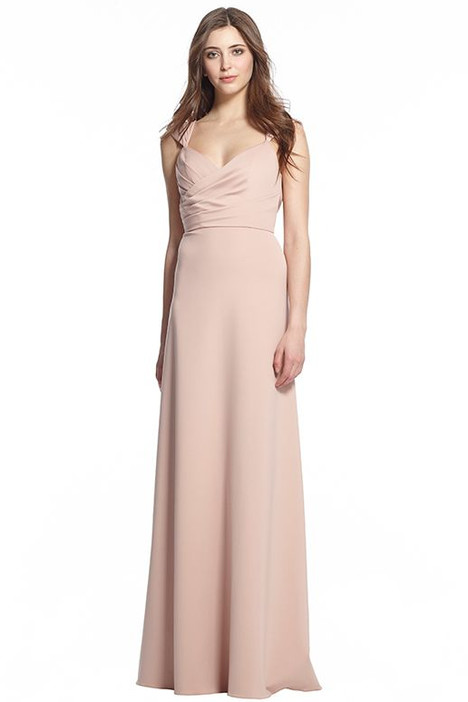 Kennedy (450452) (2) Bridesmaids                                      dress by Monique Lhuillier: Bridesmaids