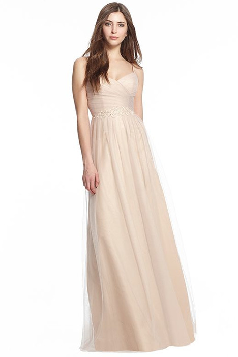 Brooks (450503) Bridesmaids                                      dress by Monique Lhuillier: Bridesmaids