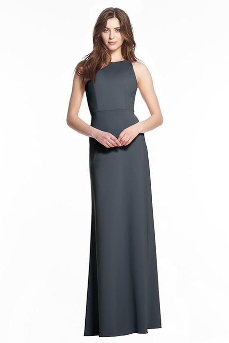 Victoria (450505) Bridesmaids dress by Monique Lhuillier: Bridesmaids