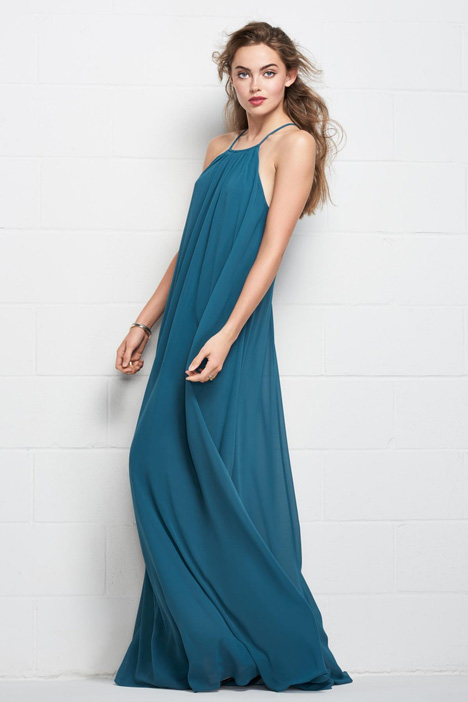 506 Bridesmaids                                      dress by Wtoo Bridesmaids