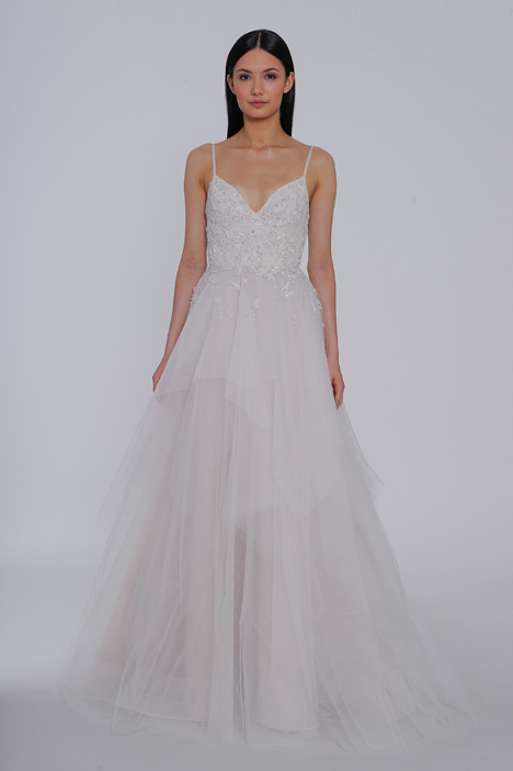 4856 Chapin gown from the 2018 Allison Webb collection, as seen on dressfinder.ca