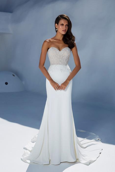 Justin Alexander Wedding Dresses   DressFinder