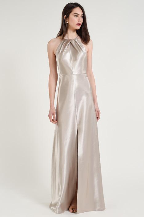 Cameron Bridesmaids                                      dress by Jenny Yoo Bridesmaids