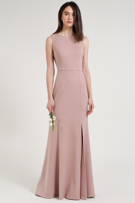 Gia Bridesmaids                                      dress by Jenny Yoo Bridesmaids