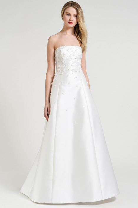Odette Wedding                                          dress by Jenny by Jenny Yoo