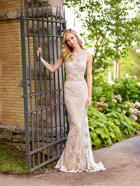 118144 Wedding                                          dress by Enchanting by Mon Cheri