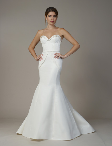 7812 gown from the 2018 Liancarlo collection, as seen on dressfinder.ca