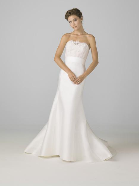 18112 Wedding                                          dress by Azul