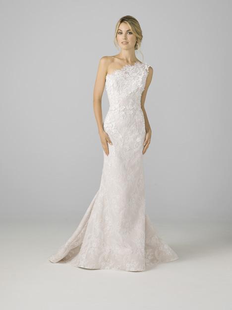 18115 Wedding                                          dress by Azul