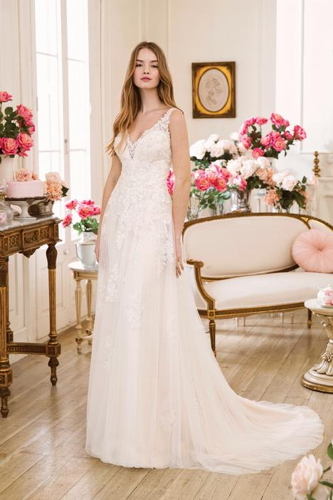 11031 Wedding                                          dress by Sweetheart