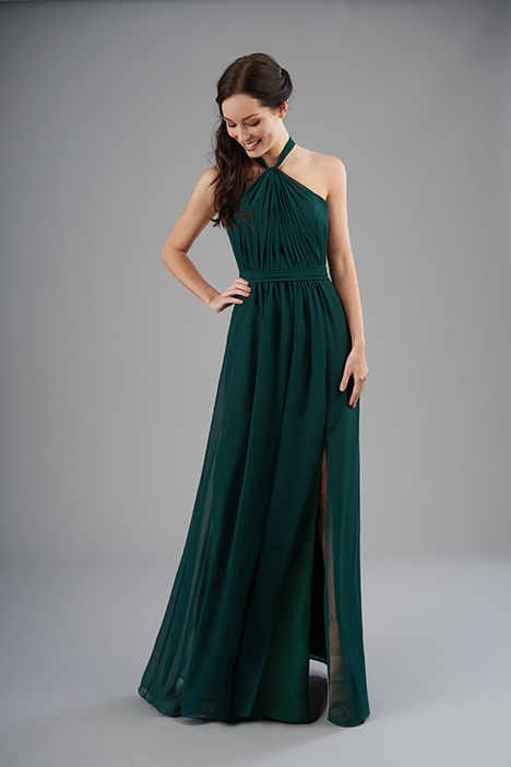 B203051 Bridesmaids                                      dress by Jasmine : B2